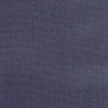 Bright FR 9003 - 069 Blu