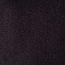 Dim Out FR 9902 - 307 Black