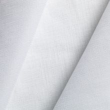 Garza Voile FR 0101 - 101 White