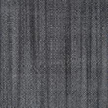 Gerona-9808