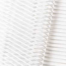 Giro FR 0155 - 001 White