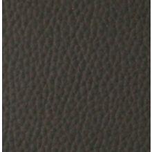 Leather-Light-16