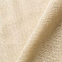 Linosa FR 9970 - 005 Linen