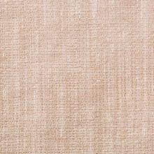 Lipari Uni FR 0105 - 003 Sand