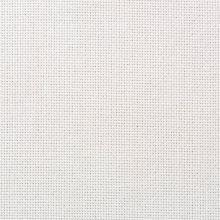 Panama FR 9912 - 001 White