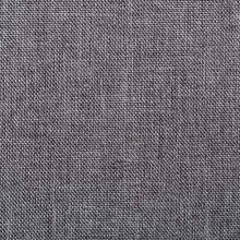 Panama Black Out FR 0665 - 005 Grey