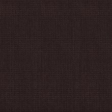 Perfection-020-Tiramisu