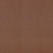 Perfection-046-Chocolate