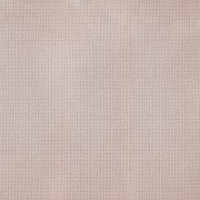 Perfection-142-Fresco