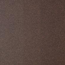 Performer-017-Truffle