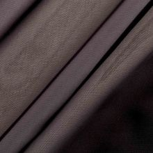 Sheer Voile FR 0100 - 125 Brown