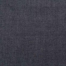 Supreme Black Out FR 0668 - 012 Graphite