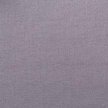 Supreme Black Out FR 0668 - 009 Grey