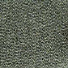 Vigo-9705