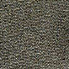 Vigo-9706