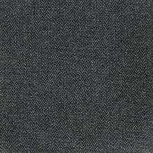 Vigo-9804