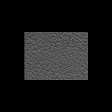 Xtreme-79134