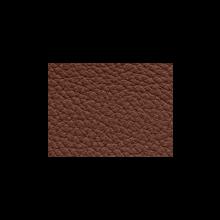 Xtreme-89135
