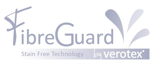 Fibreguard Logo