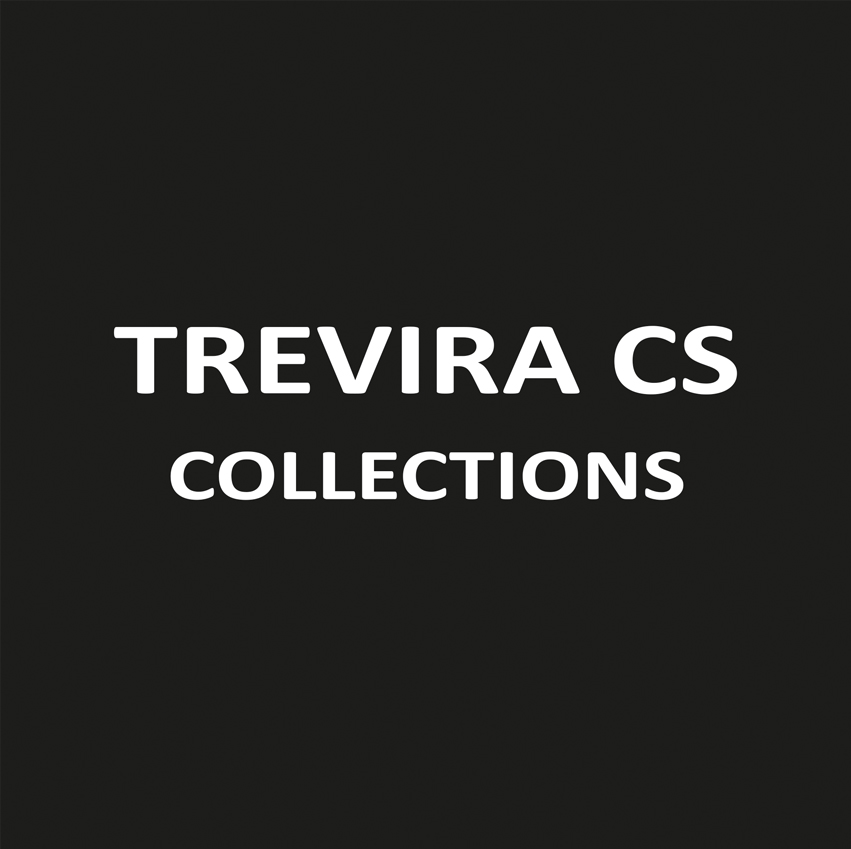 trevira-cs-button-homepage