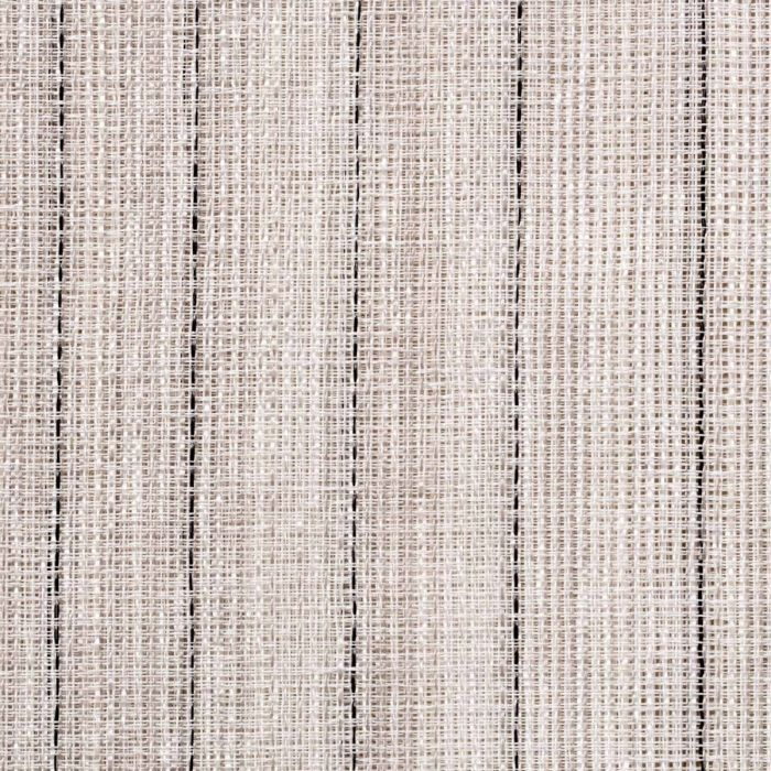 Lipari Stripe FR 0106