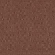 Achiever-029-Cocoa