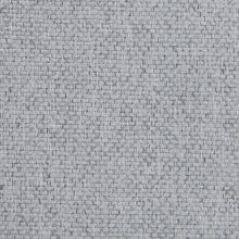 Alavés-9801