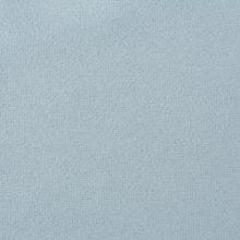 Barocchetto FR 8518-40 Glacier