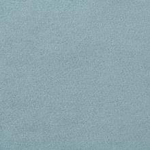 Barocchetto FR 8518-41 Mineral