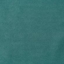 Barocchetto FR 8518-46 Malachite
