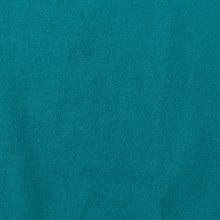 Barocchetto FR 8518-51 Peacock