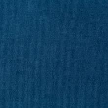 Barocchetto FR 8518-54 Ocean