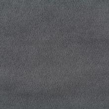 Barocchetto FR 8518-57 Anthra