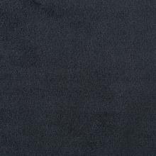 Barocchetto FR 8518-58 Black