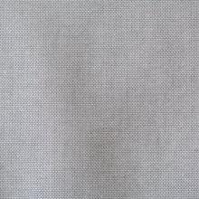 Cerino FR 9136-282 Fog
