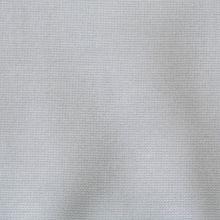Cerino FR 9136-035 Pearl