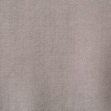 Cerino FR 9136-294 Taupe