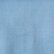 Cerino FR 9136-286 Turquoise