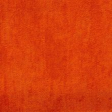 Colombo FR 9925 - 011 Orange