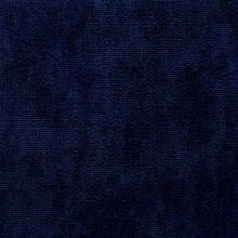 Colombo FR 9925 - 020 Blue