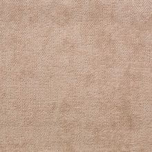 Colombo FR 9925 - 004 Taupe