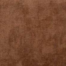 Colombo FR 9925 - 006 Brown