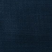 Cortina FR 9910-123 Blu