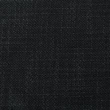 Cortina FR 9910-128 Black
