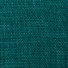 Cortina FR 9910-143 Emerald