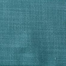 Cortina FR 9910-144 Turquoise