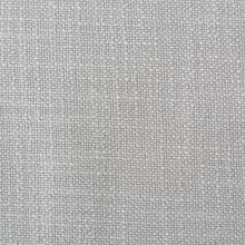 Cortina FR 9910-201 Pearl