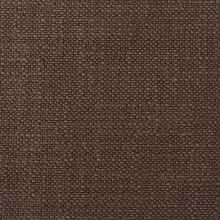 Cortina FR 9910-203 Choco