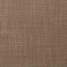 Cortina FR 9910-204 Cinnamon