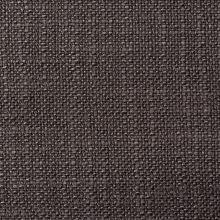Cortina FR 9910-008 Anthra